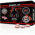 ANABOL 10 Анабол Метан Метандиенон 10 мг, 100 таблеток, UFC PHARM в Семее, Семипалатинске