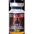 BOLD 300 мг/мл, 10 мл, UFC PHARM в Семее, Семипалатинске